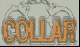 collar_logo